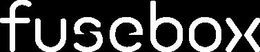 Fusebox - din digitale partner
